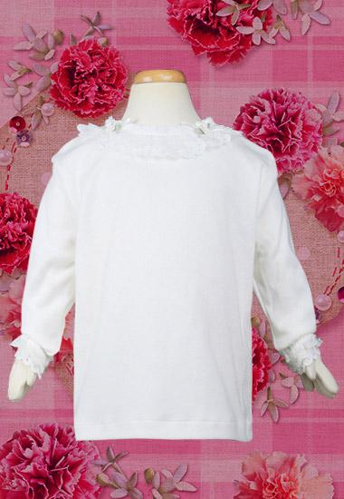 ベビーTシャツ◆R.P.Company(アールピーカンパニー)