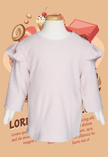 Tシャツ◆R.P.Company(アールピーカンパニー)