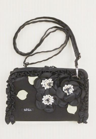 財布◆BelPaci(ベルパーチ)