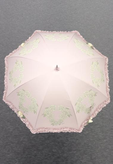 傘◆amitie(アミティエ)
