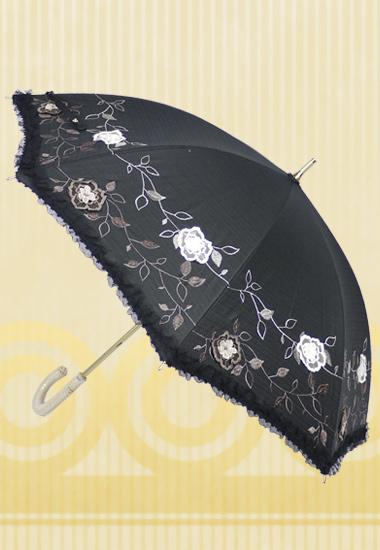 日傘◆CRESSON(クレソン)