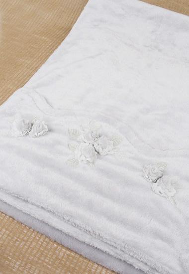 毛布◆Perimurmur(ピアリマーマ)
