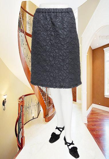 スカート◆amitie(アミティエ)