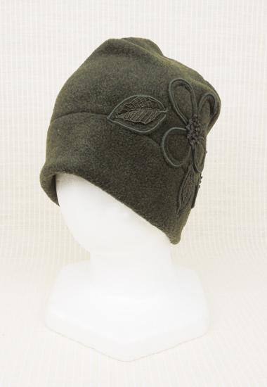 帽子◆CRESSON(クレソン)