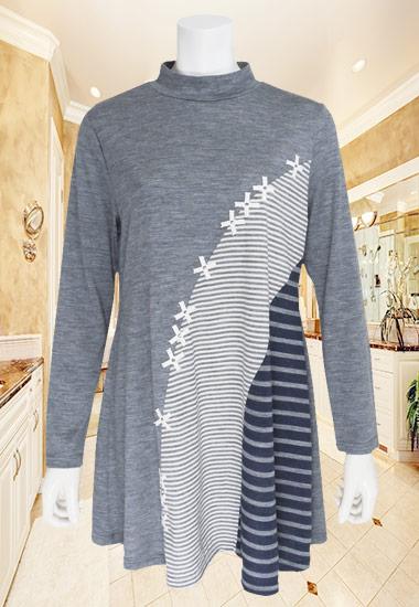 Tシャツ◆ZELU(ゼル)