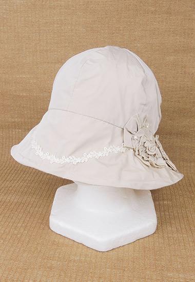 帽子◆amitie(アミティエ)