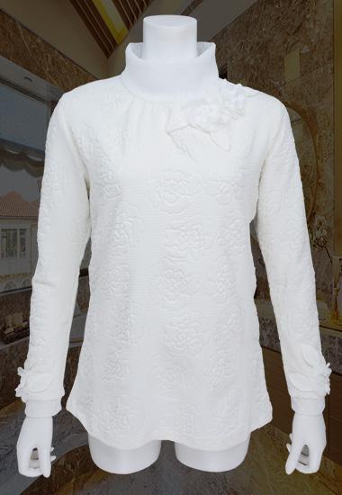Tシャツ◆Bona(ボナ)