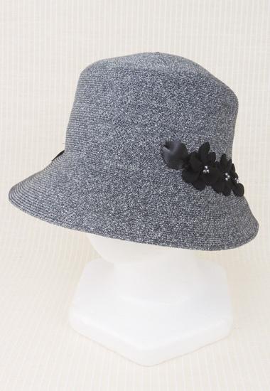 帽子◆BelPaci(ベルパーチ)