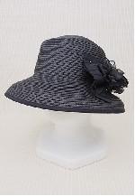 帽子【BelPaci(ベルパーチ)】