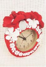 時計【BelPaci(ベルパーチ)】