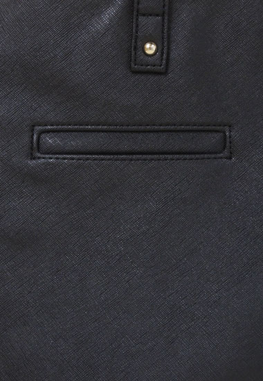 スマホポケット(幅10.5cm)