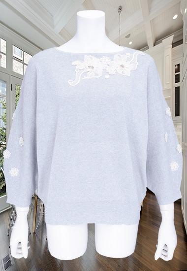 Tシャツ◆LeSentier(ルセンティエ)