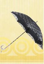 傘【ZELU(ゼル)】