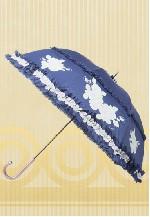 雨傘【amitie(アミティエ)】