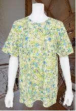 Tシャツ【CANAC(キャナック)】