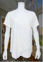 Tシャツ【LeSentier(ルセンティエ)】