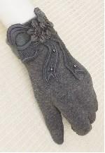 手袋【amitie(アミティエ)】