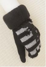 手袋【LeSentier(ルセンティエ)】