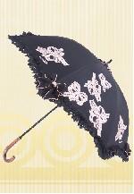 日傘【amitie(アミティエ)】