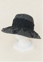 帽子【amitie(アミティエ)】
