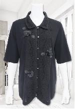 ポロシャツ【BelPaci(ベルパーチ)】