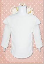 Tシャツ【R.P.Company(アールピーカンパニー)】