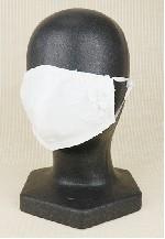 マスク【Perimurmur(ピアリマーマ)】
