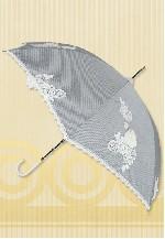 傘【BelPaci(ベルパーチ)】