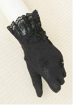 日除け手袋【LeSentier(ルセンティエ)】