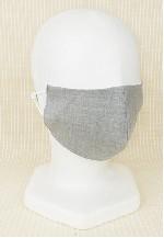 マスク【LeSentier(ルセンティエ)】