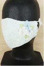マスク【BelPaci(ベルパーチ)】
