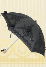 日傘【BelPaci(ベルパーチ)】